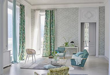 Decorateur Interieur Annecy Elegant Dcoration Dun Appart