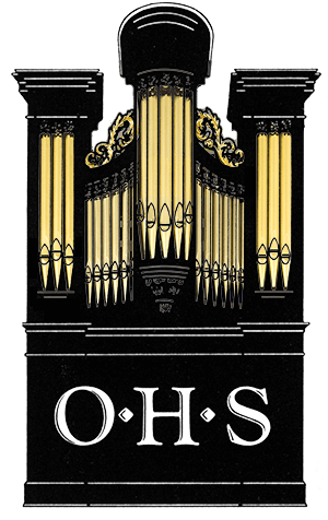 Conservation & Restoration | The OHS