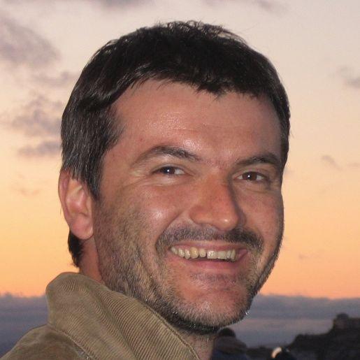 Andrea Tomasini
