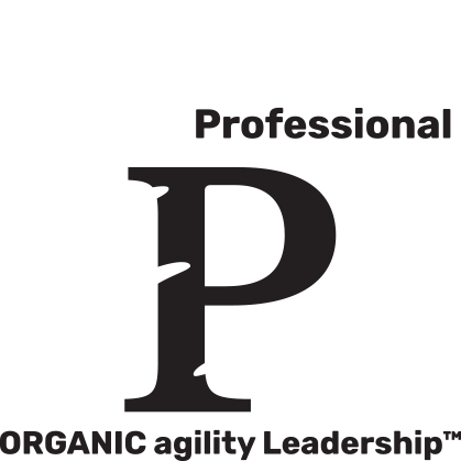 Level 1: ORGANIC agility Foundations