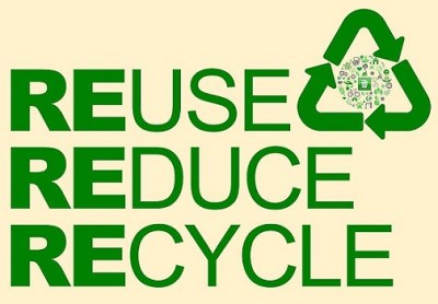 800px-Reduce_Reuse_Recycle