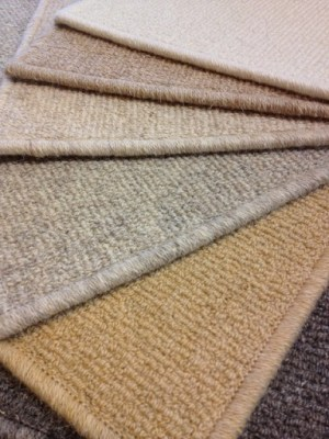 non toxic carpets green home improvements