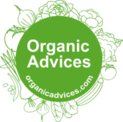 Organic Advices