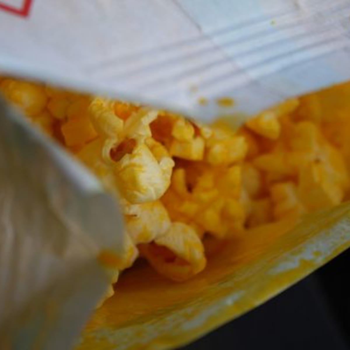 what lurks in your microwave popcorn