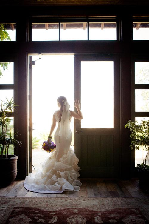 wedding-erica-brandon-4