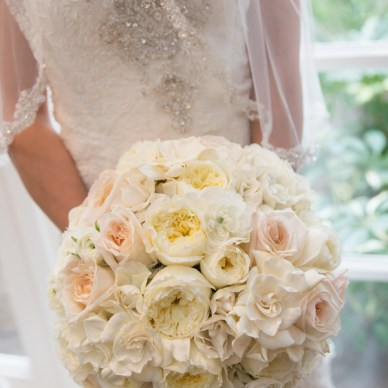 Baraghizadeh_Sayre_PagesPhotography_sayrewedding78_0_low