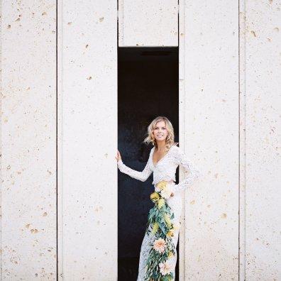 JenWojcikPhotography-ExquisiteWeddings-258