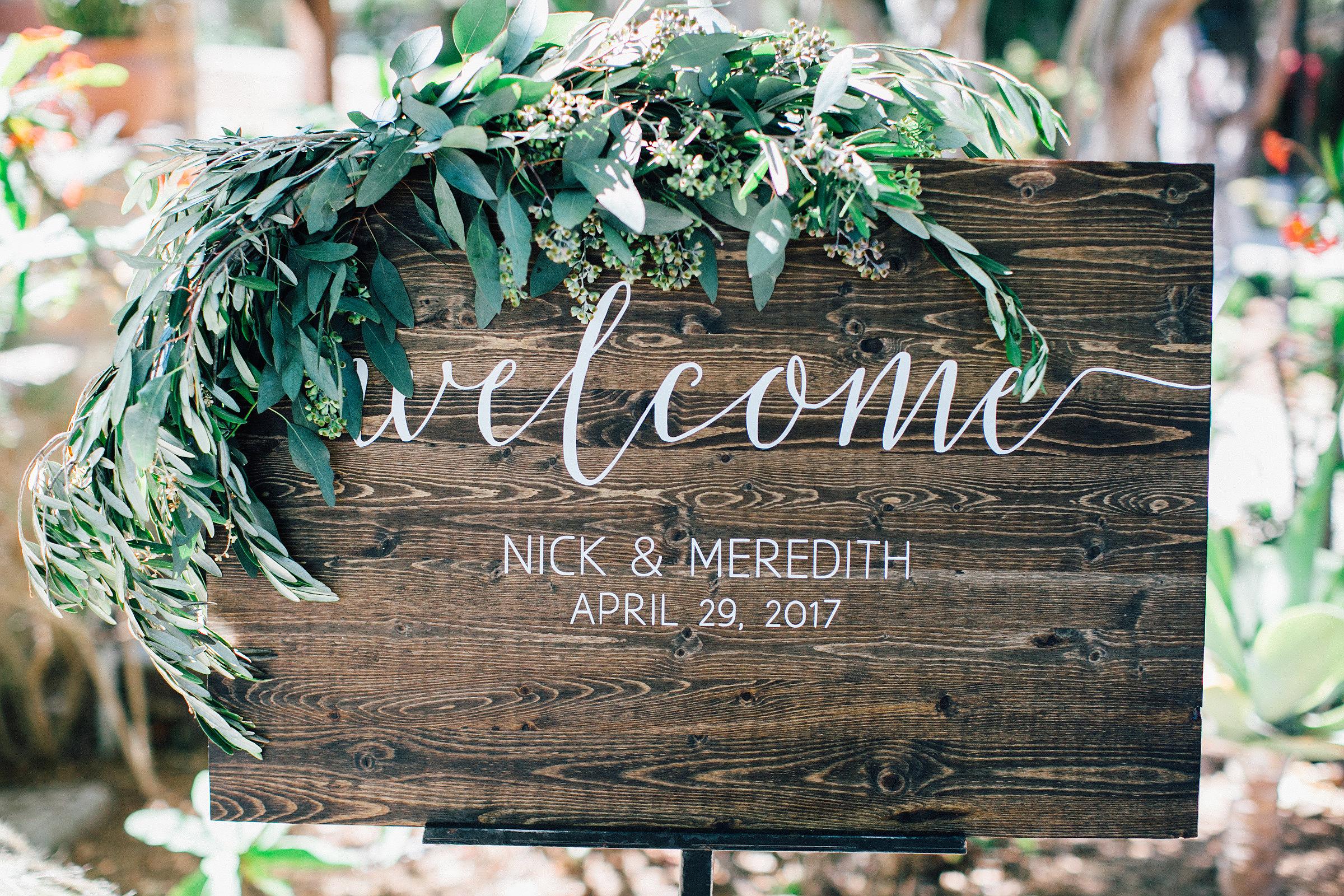Meredith+NickWedding-PetulaPeaPhotography125
