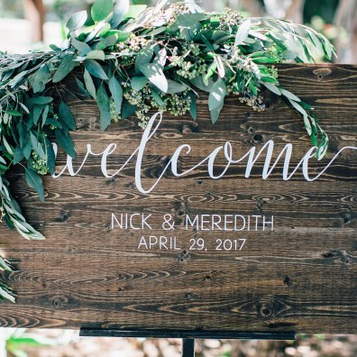 Meredith+NickWedding-PetulaPeaPhotography125
