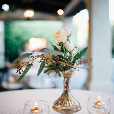 Meredith+NickWedding-PetulaPeaPhotography535