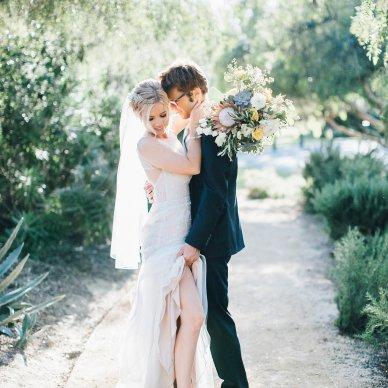 Meredith_Nick_Wedding_Petula_Pea_Photography_Estancia 10