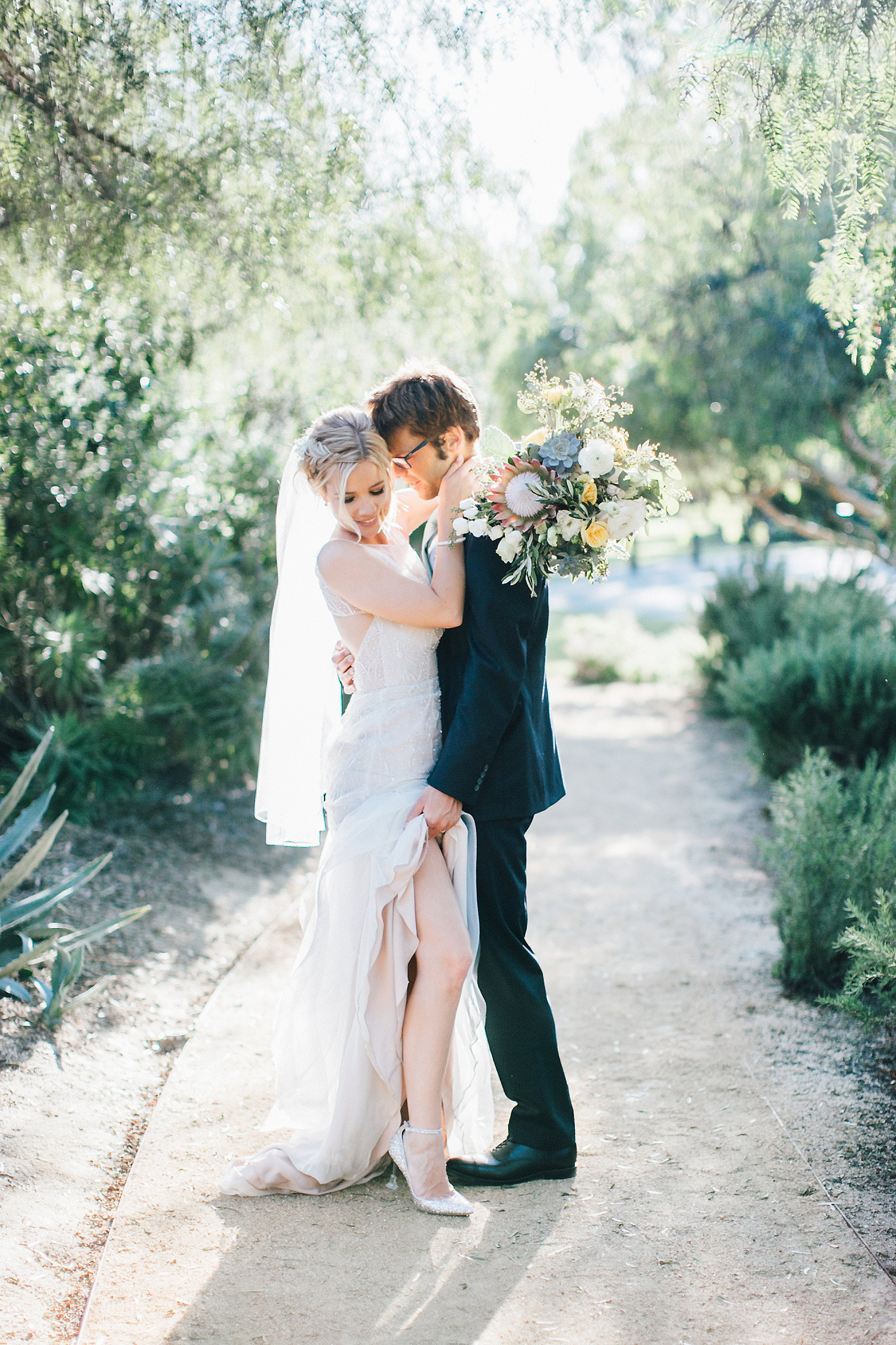 Meredith_Nick_Wedding_Petula_Pea_Photography_Estancia 10