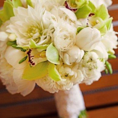 bouquet1 (2)