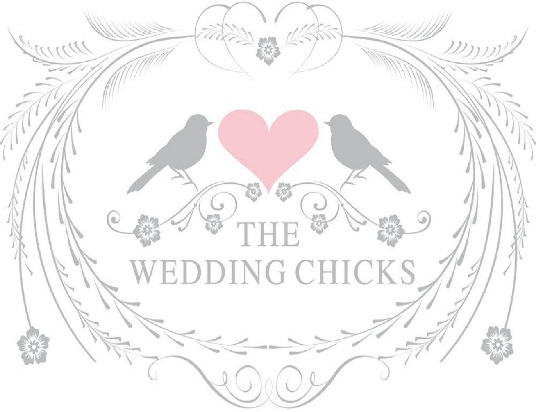 The Wedding Chicks