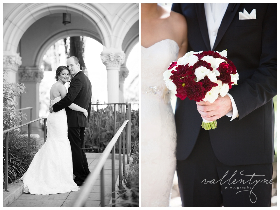 weddings, portraits, engagements photography