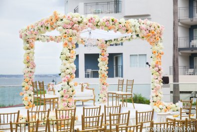 Diya_Sameer_Wedding_highlights-1053