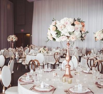 McNurlan_Wedding-534small