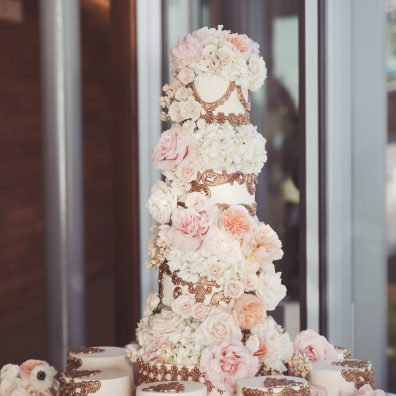 McNurlan_Wedding-671