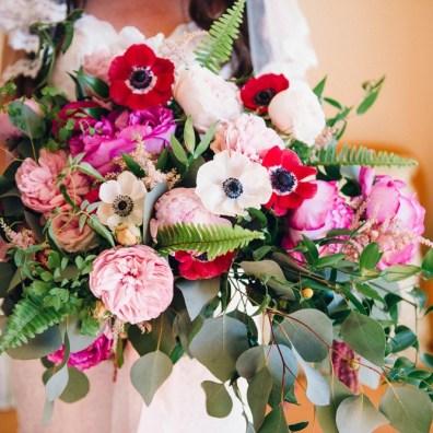 Wedding-285