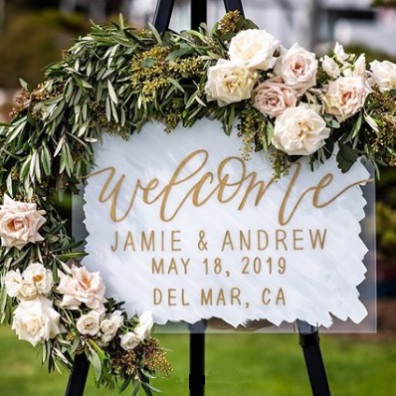 "Screenshot_2019-06-25 Jamie Shapiro 💕 on Instagram ""THANK YOU to our incredible vendors for making our special day feel li[...]"