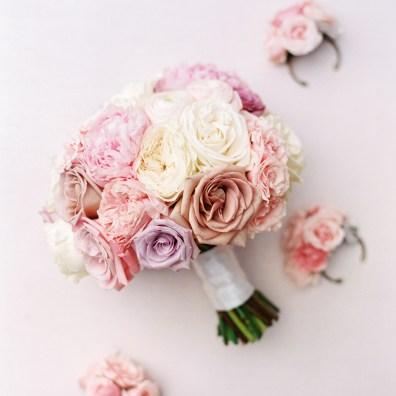 Cavin Elizabeth Photography - Scotton Wedding 08-11 17