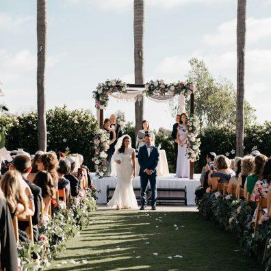 Gabi_and_Jason_Wedding_429