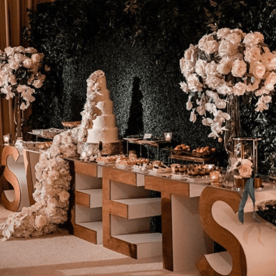 "Screenshot_2020-03-19 Lavish Co on Instagram ""Have you ever seen anything as scrumptious as this dessert table ""(1)"