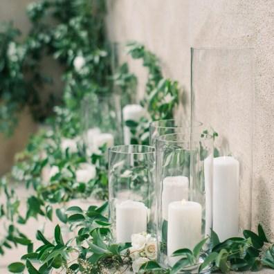 Ceremony(16)