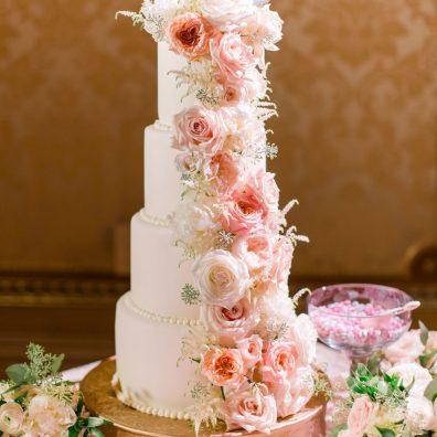 kristina-danny-wedding-863