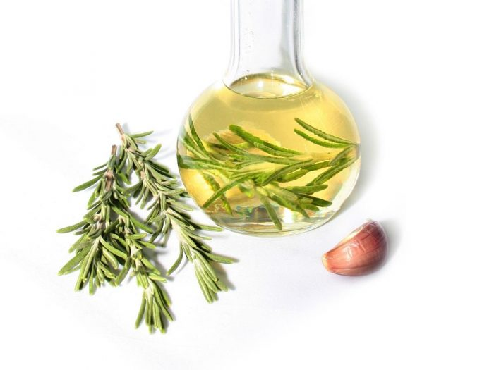 11 Amazing Benefits Of Rosemary Oil Organic Facts