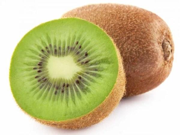 12 Best Benefits of Kiwi Fruit Organic Facts