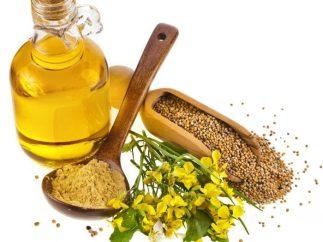 Hasil gambar untuk Mustard oil