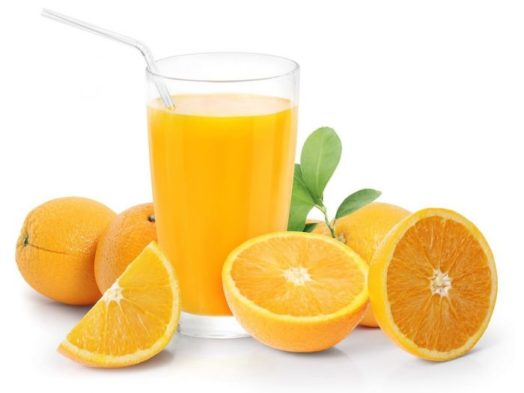 Image result for orange juice