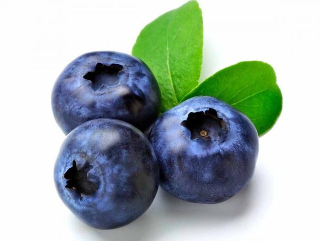 Image result for Health benefit for blueberries to control it all