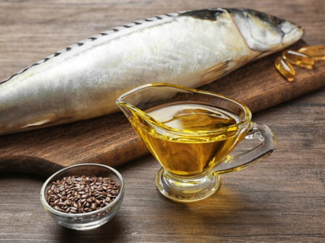 Image result for fish oil