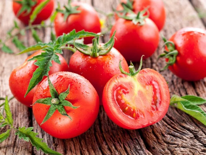 Image result for Tomatoes cancer is real!! expert reveals food to eat to prevent cancer [checkout] CANCER IS REAL!! EXPERT REVEALS FOOD TO EAT TO PREVENT CANCER [CHECKOUT] tomatoes