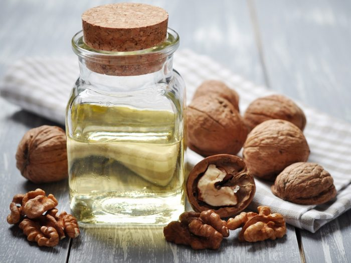 Walnut Oil: Incredible Benefits & Uses   Organic Facts