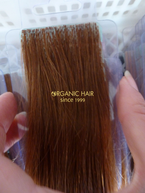 Tape In Hair Extensions China Wholesale Tape In Hair