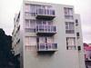 Small-Apartment-Building.jpg