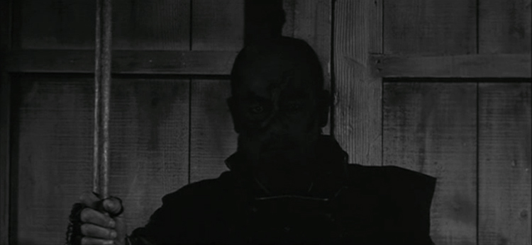 Hidden Fortress Screenshot 4