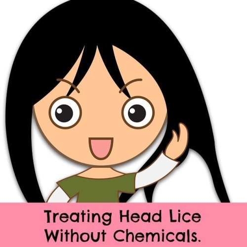 Natural remedies lice treatment