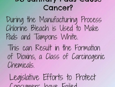 where to find organic tampons