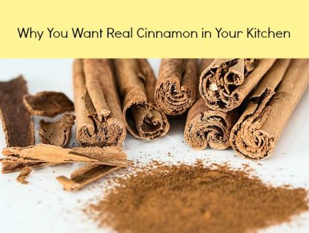 where can I find Ceylon cinnamon powder