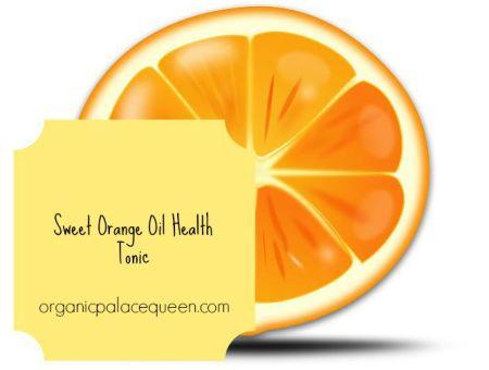 where to find orange essential oil-min