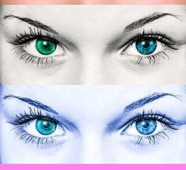 Natural ways to reduce dark circles under eyes