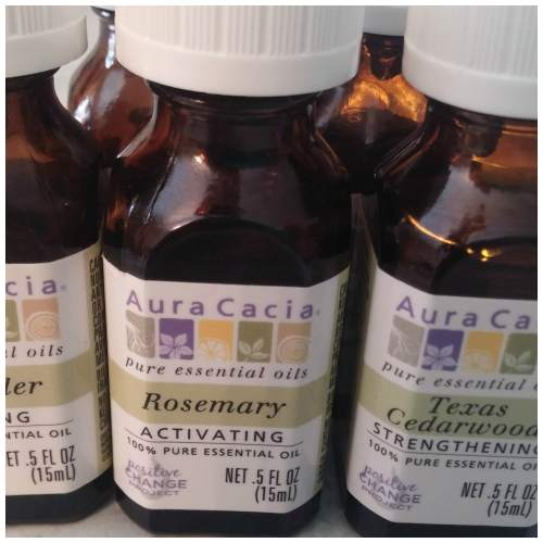 essential oil brand reviews Archives - Organic Palace Queen