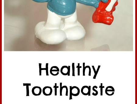 toothpastes without fluoride-min