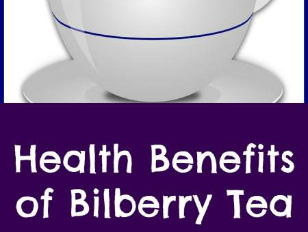 Where to buy bilberry tea