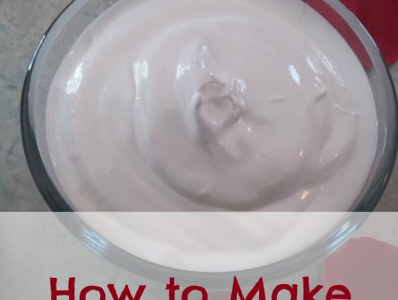 how to make body butter with shea butter