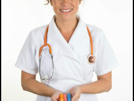 where to find a homeopathic practitioner